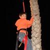 Amusement and Balboa Park (14)