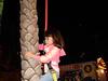 Amusement and Balboa Park (18)