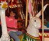 Amusement and Balboa Park (13)