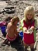 Carlsbad Beach -15