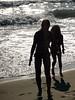 Carlsbad Beach -20