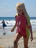 Carlsbad Beach -11