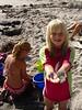 Carlsbad Beach -16
