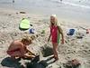 Carlsbad Beach -4