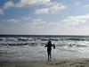 Carlsbad Beach -18