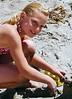 Carlsbad Beach -5