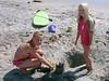 Carlsbad Beach -6