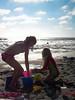 Carlsbad Beach -17