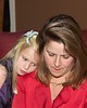 Christmas in Phoenix 2007 (14)