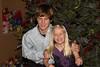 Christmas in Phoenix 2007 (16)