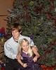 Christmas in Phoenix 2007 (15)