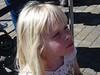 Denver Zoo Visit Sunday, March 25,2007 (1)