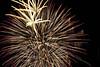 Fireworks in Avon, Colorado_U0V3943
