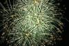 Fireworks in Avon, Colorado_U0V3937