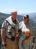 Glenwood Caverns Family Photo Hi Res-01246