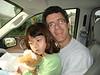 San Diego Visit Thursday April 12, 2007 (18)