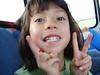 San Diego Visit Thursday April 12, 2007 (6)