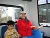 San Diego Visit Thursday April 12, 2007 (10)