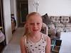San Diego Visit Thursday April 12, 2007 (7)