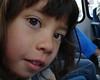 San Diego Visit Thursday April 12, 2007 (8)