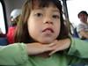 San Diego Visit Thursday April 12, 2007 (4)