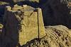 Santa Cruz Feb 17, 2007 Castle 3