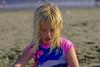 Santa Cruz Feb 17, 2007 Evan at play 1g