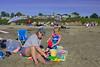 Santa Cruz Feb 17, 2007 Evan and Randy 2