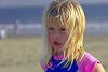Santa Cruz Feb 17, 2007 Evan at play 1f