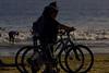 Santa Cruz Feb 17, 2007 Bikes 1