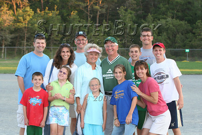 2007 Cape Cod 22-28JUL