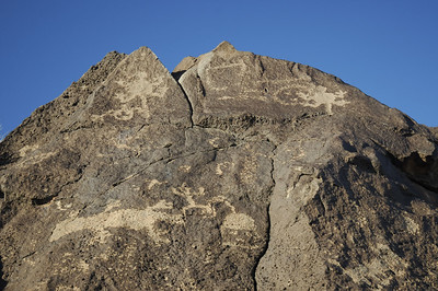 Petroglyph National Monument 8