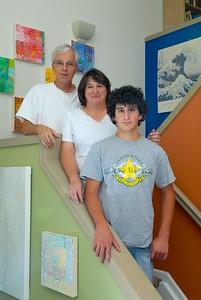 Foran Family Photos