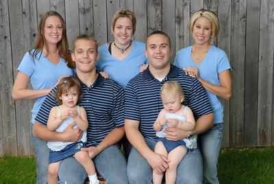 Krier Family  038