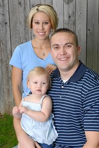 Krier Family  028