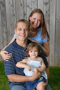 Krier Family  023