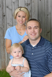 Krier Family  029