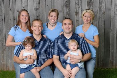 Krier Family  037