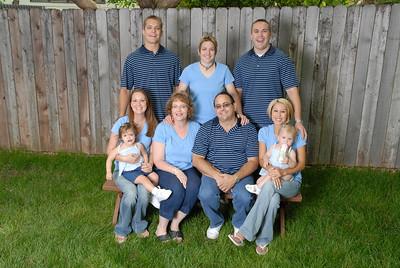 Krier Family  003