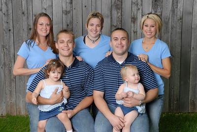Krier Family  039