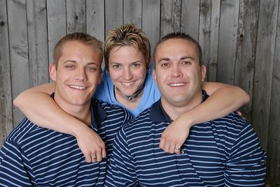 Krier Family  046