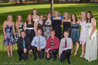 20070915-MVHS Homecoming-007