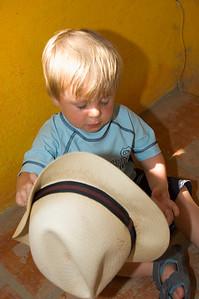 20070519_Mexico_055