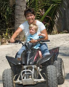 20070519_Mexico_050
