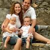 Trent family 2