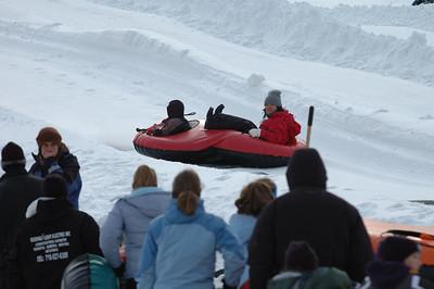 02-16-07 Snow Tubing-008
