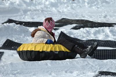 02-16-07 Snow Tubing-023