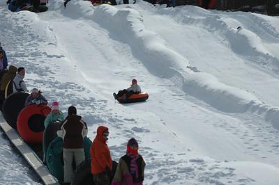 02-16-07 Snow Tubing-013