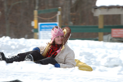 02-16-07 Snow Tubing-022