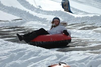 02-16-07 Snow Tubing-025